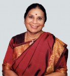 C. Bhargavi Rao