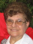 Nina Gentile