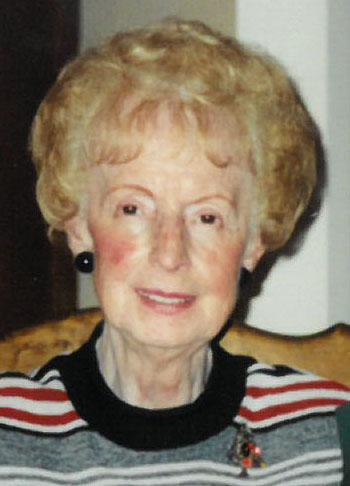 Rita M. Mastandrea