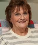 Barbara Frantz