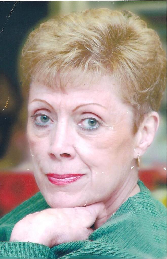 Beverly  E. Derylak