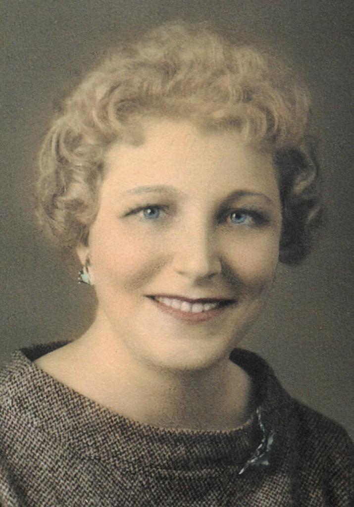 Phyllis  Vitello