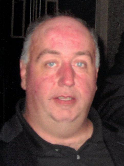 Gary L. Knoer