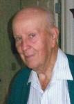 Nicholas  Dicky, Jr.
