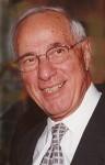 Nicholas  Willett