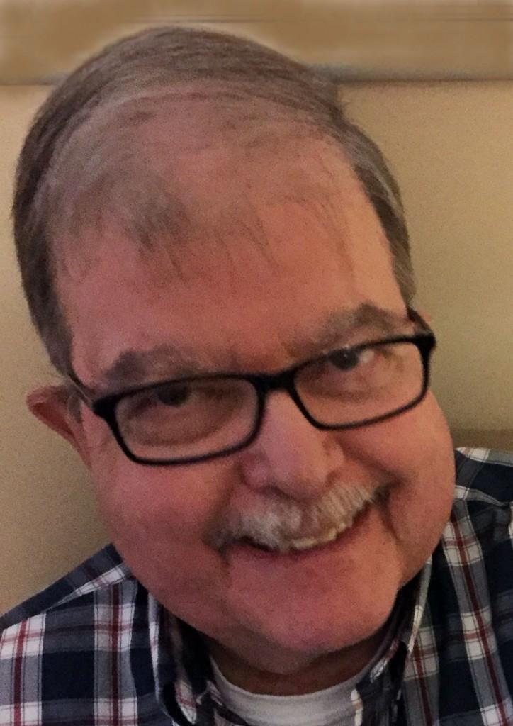 Paul J. Ketterer