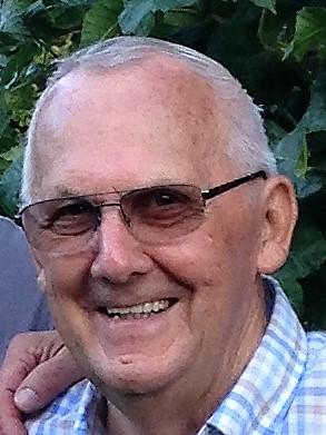 Paul C. Kostrzebski