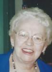 Yvonne  DeLuca
