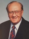 Rashad Kirdani PhD