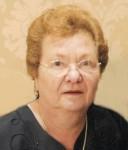 Rosa Dagonese