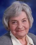 Mary O'Mara