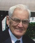 Robert Daniels