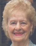 Rita Silvestri