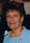 Josephine Vullo