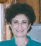 Lena  Tedesco