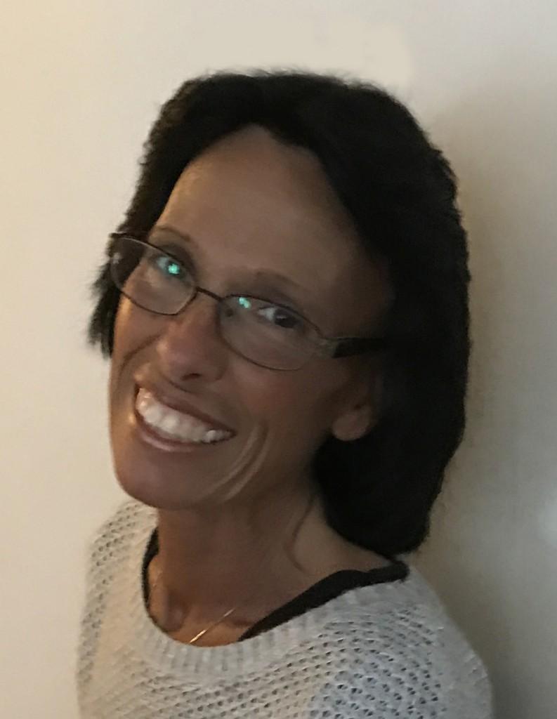 Diane   Vargovich