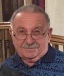 Gerald Pitocchelli, Sr.