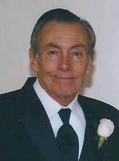 Francis J. Vallon