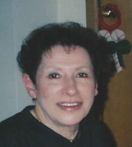 Marie A.  Starck