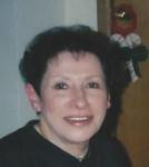 Marie Starck