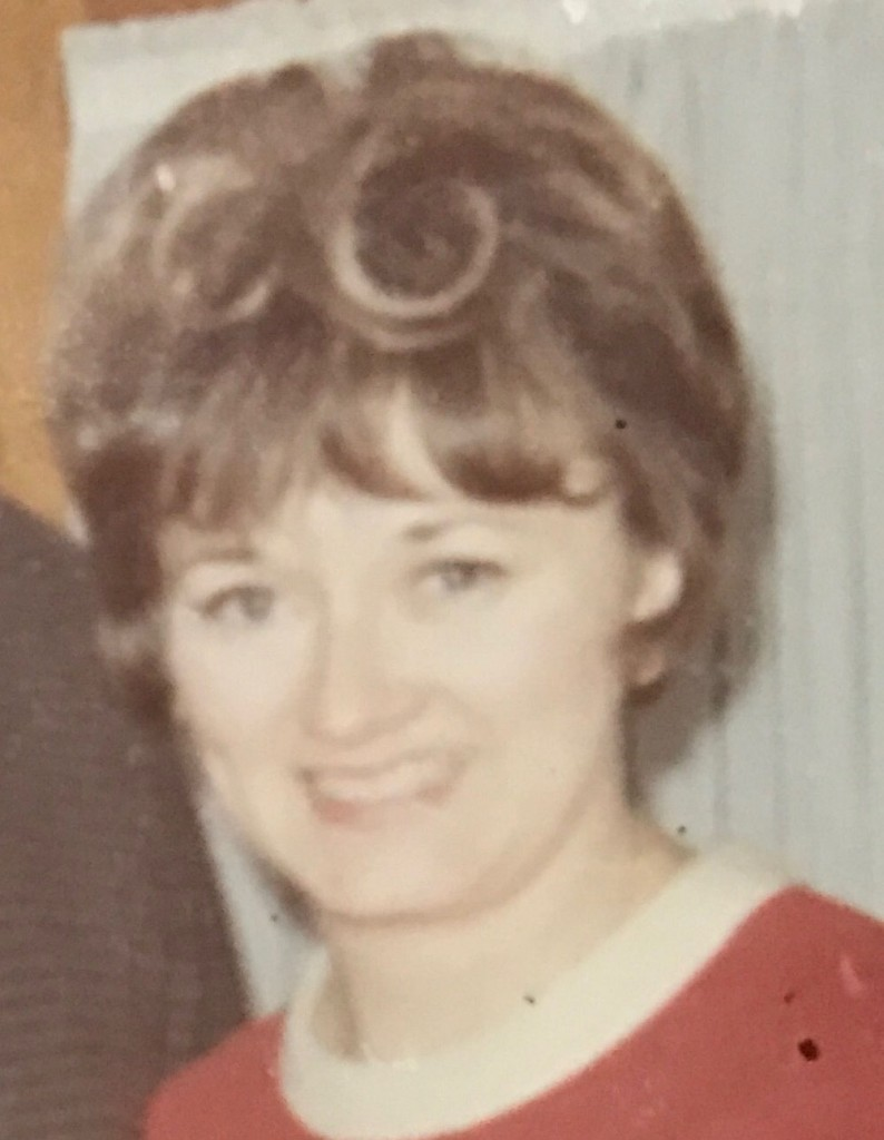 Judith A. Fyvie
