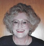 Joanne Lipkus