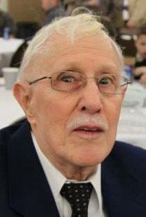 Salvatore S. Alongi