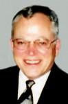 John  Hoskins, Sr.
