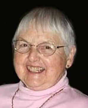 Rita J. Biondo