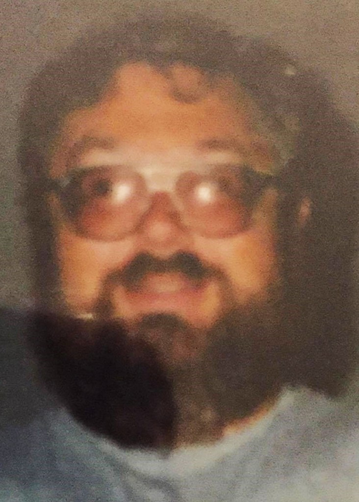 David A. Harris
