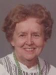 Marie Miller