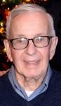 Thomas Wehrfritz