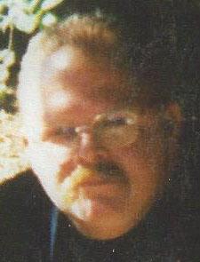 Richard A. Wolf