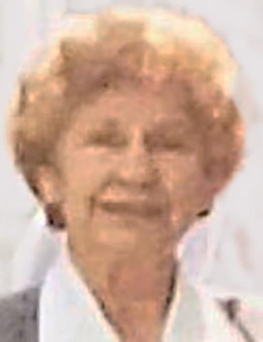 Louise J. Nasca