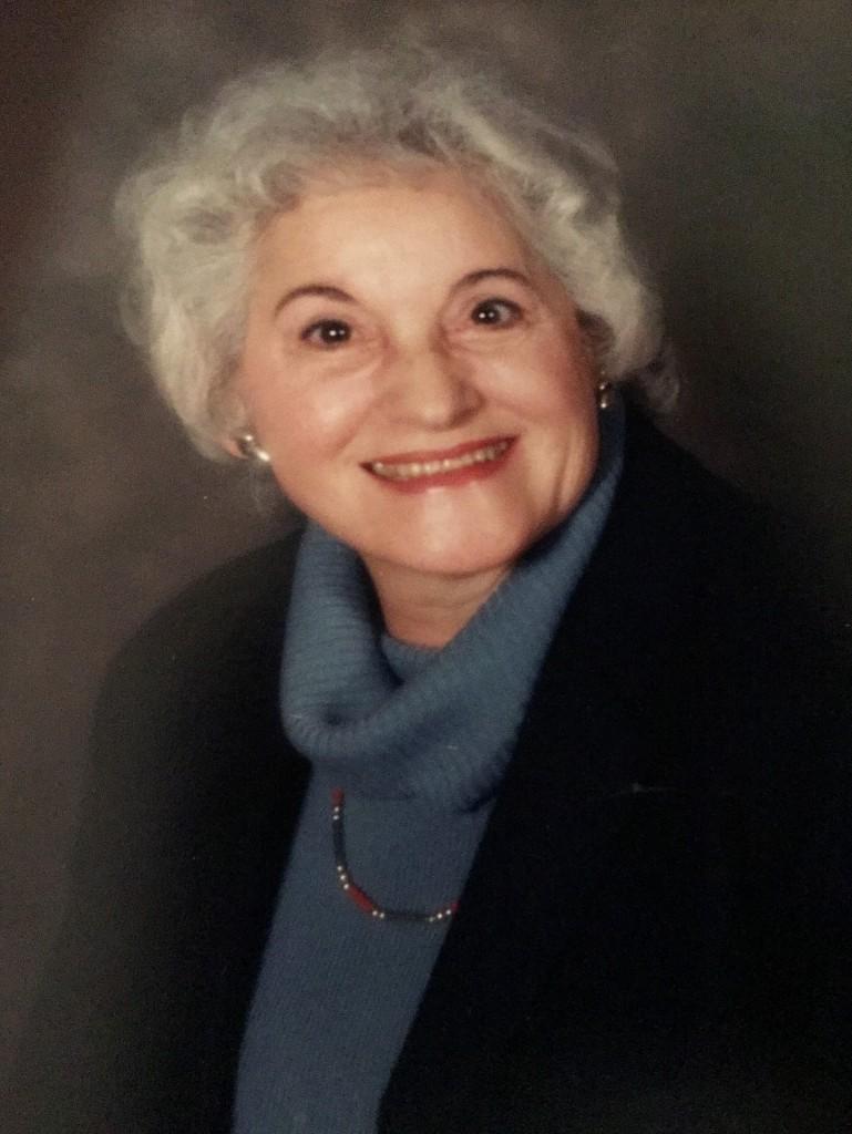 Rose A. Giordano