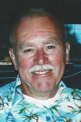Paul  Smith, Sr.