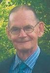 Anthony Hojnacki, Jr.