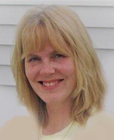 Shelene M. Barrett-Kerl