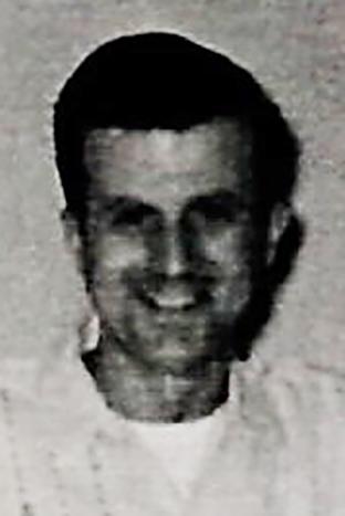 Vincenzo P. DeLuca