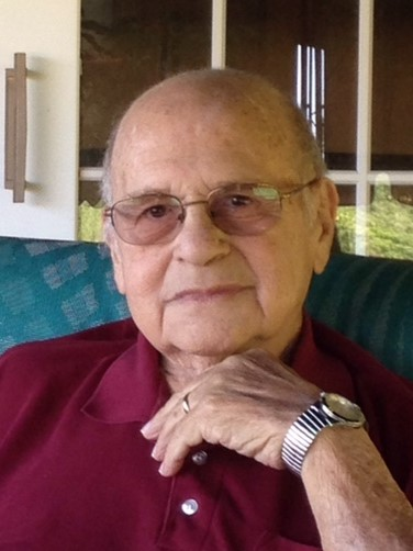 Joseph J. Renda