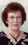 Mary Roach