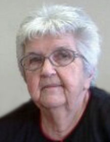 Esther  V. Andres
