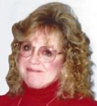 Diane Strock