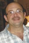 Charles Serravalle