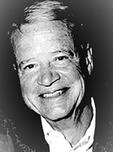 Herbert P. Ladds, Jr.
