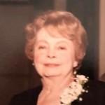 Edith  Jordans