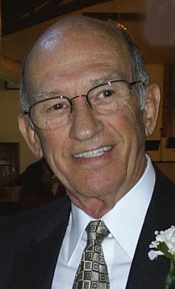 Darrell D. Dotson