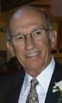 Darrell Dotson