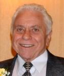 Robert Cipresso, Sr.
