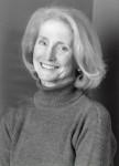 Judy Beecher